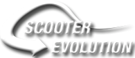 SCOOTER EVOLUTION - FRANCE SCOOTER 77
