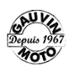 GAUVIN MOTO